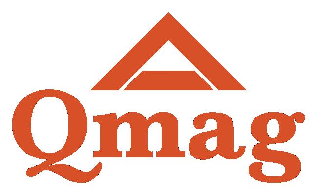 Magazin Online pentru Centrale Termice pe Peleti, Seminee si Termoseminee