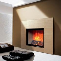 Semineu complet functional Wall