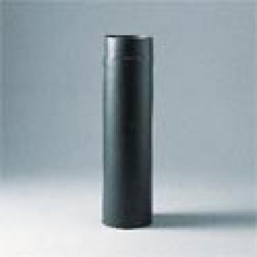 Tubulatura D13cm/100cm gri