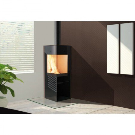 Coral 2 - 6 kw