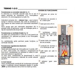 Tekno 3 V - 15.4 kw