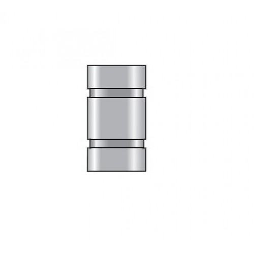 Element de imbinare cos interior inox D8 cm