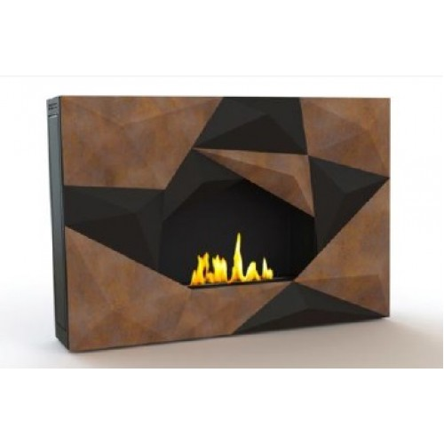 Crystal Crea7ion.E