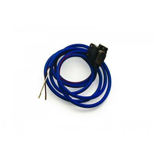 Cablu serial conectare periferice