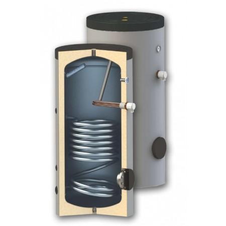 Boiler SN V/S1 400