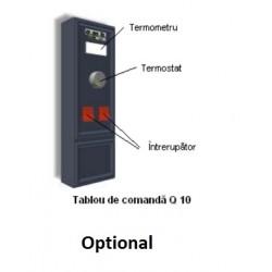 Boiler VS 400