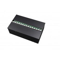 Cassette 500 Opti-myst (Retail)
