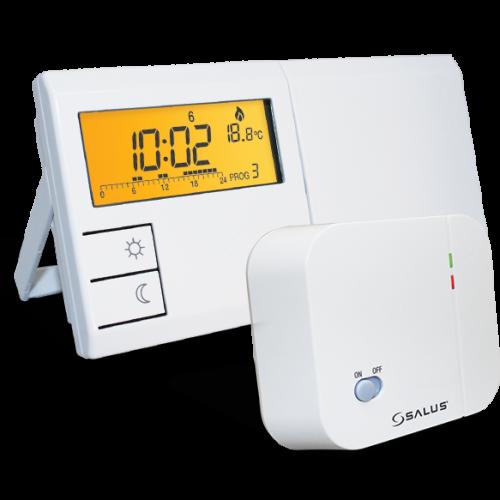Termostat programabil  091FLRF