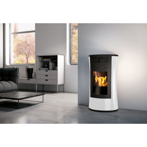 CHERIE UP H 15 kw Sticla